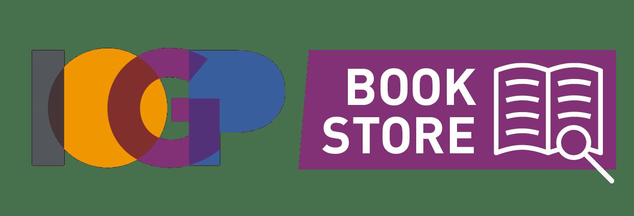 IOGP bookstore